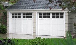 Electric Garage Doors Are One Of Life's Little Luxuries – Look After Them!