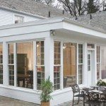 Ideas for Summer Home Improvements