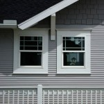 Secrets To Squeaky Clean Windows