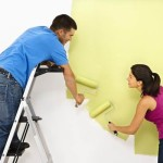 Simple Home Renovation Tips