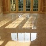 The Most Expensive Yet Luxurious Flooring Options For Your Home