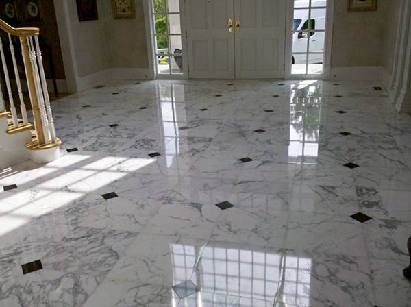 The Most Expensive Yet Luxurious Flooring Options For Your Home 2