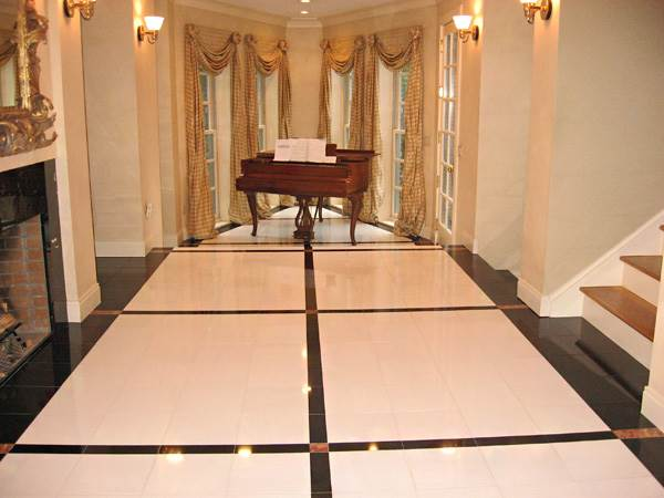 The Most Expensive Yet Luxurious Flooring Options For Your Home 3