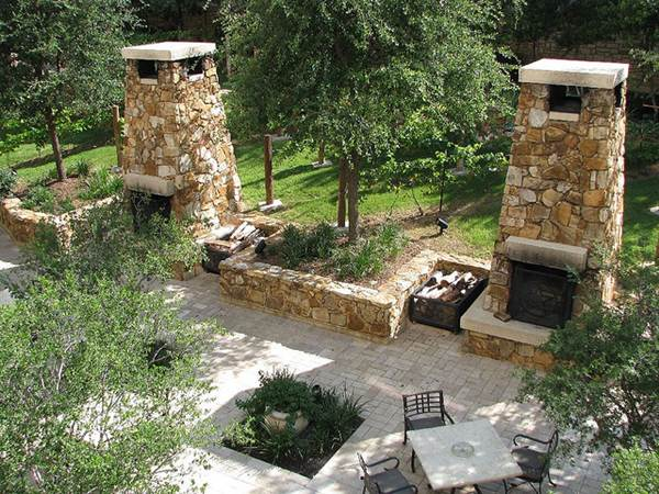 6 Must-haves For An Awesome Outdoor Kitchen 6