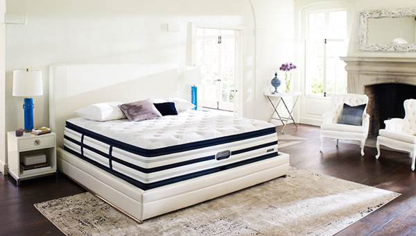 Choosing A New Bed - We've Got All The Tips You'll Need 4