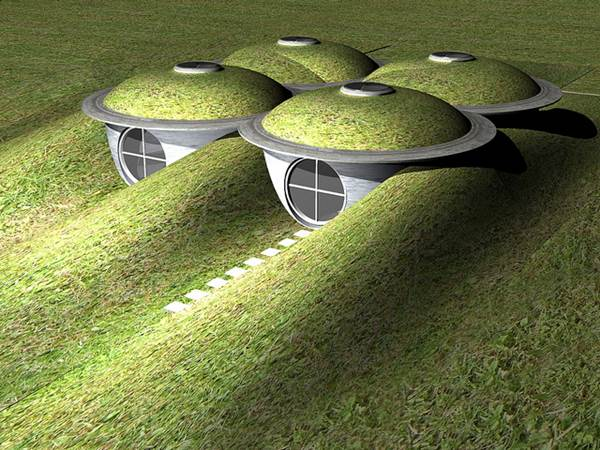 Discover Why You May Be Better Off With A Stone Underground Water Tank 3