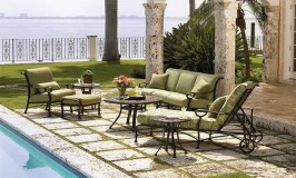 Four Essential Factors You Should Take Into Consideration While Buying Outdoor Furniture