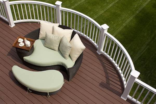 Four Essential Factors You Should Take Into Consideration While Buying Outdoor Furniture 4