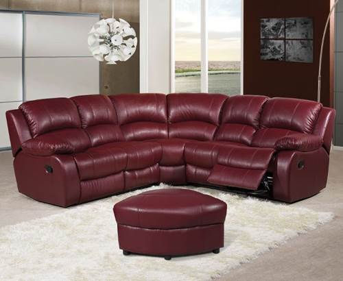 Four Reasons Why Leather Furniture Is Still In Such High Demand 2