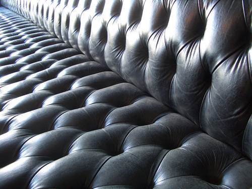 Four Reasons Why Leather Furniture Is Still In Such High Demand 5