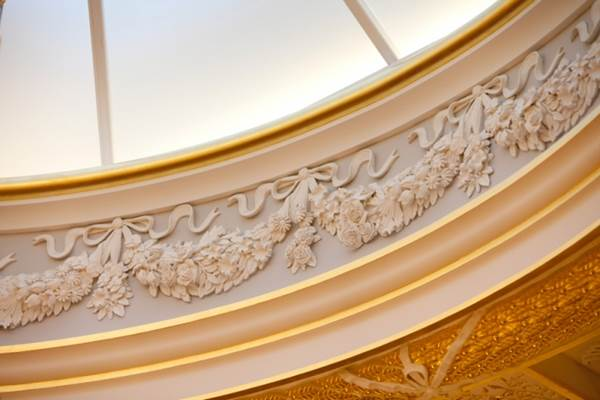 Restoring Your Cornices Can Increase The Value Of Your Home 2