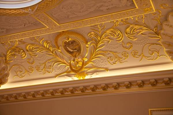 Restoring Your Cornices Can Increase The Value Of Your Home 3