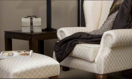Things To Consider While Buying New Furniture