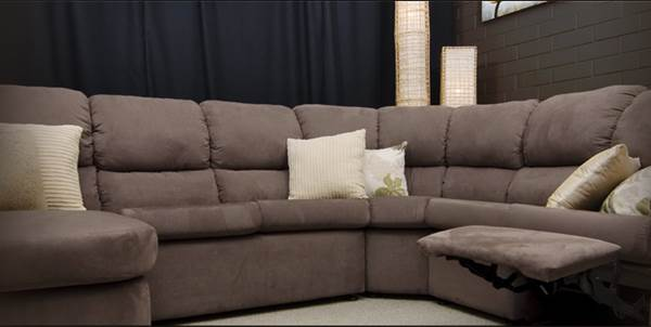 Things To Consider While Buying New Furniture 4