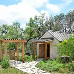 Three Reasons To Buy A Recreational Ranch In Texas Hill Country