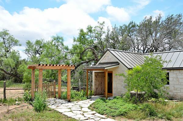 Three Reasons To Buy A Recreational Ranch In Texas Hill Country 1