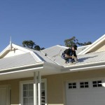 Three Tips For Keeping Your Roof And Gutters In The Best Shape Possible