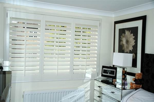 Window Shutters – Way to Get a New Gaze 2