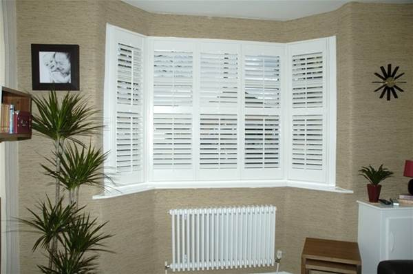 Window Shutters – Way to Get a New Gaze 8