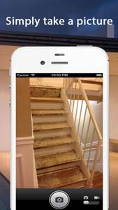 4 Of The Best Home Improvement Apps Out There 2