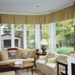 Are You Fed Up Of Your Furniture Fading? Try Our Tips!