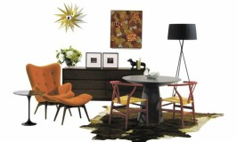 Coffee Tables That Add A Style Quotient To Your Home