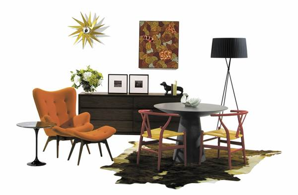Coffee Tables That Add A Style Quotient To Your Home 1