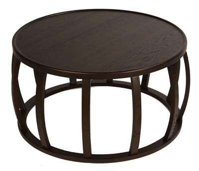 Coffee Tables That Add A Style Quotient To Your Home 2