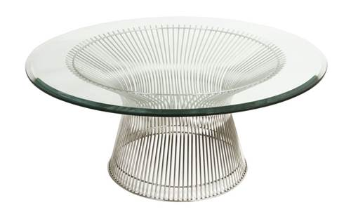 Coffee Tables That Add A Style Quotient To Your Home 4
