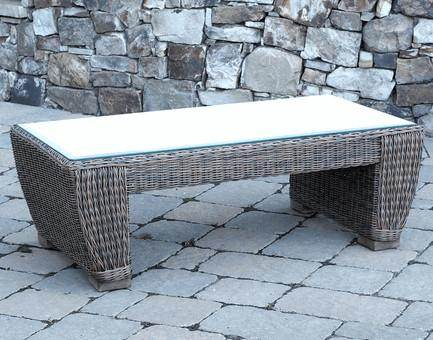Coffee Tables That Add A Style Quotient To Your Home 5