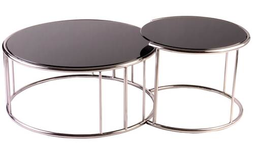 Coffee Tables That Add A Style Quotient To Your Home 6