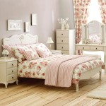 How To Successfully Arrange Bedroom Furniture
