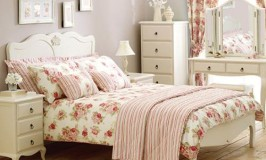 Bedrooms Makeovers Archives - Room Elegance
