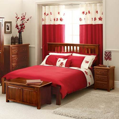 How To Arrange Bedroom Furniture 28 Images How To