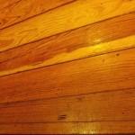 Sanding Your Floors – How Easy Is It?