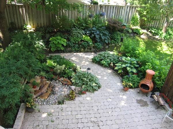 The Pros And Cons Of Cultivating A Perfect Lawn 4