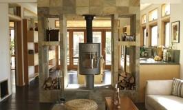Unique Decor Ideas Around Your Home