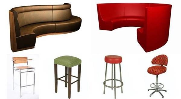 Would You Consider Having A Bar In Your Home 4