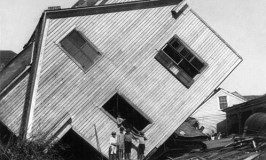 4 Tips To Save Your House From A Hurricane