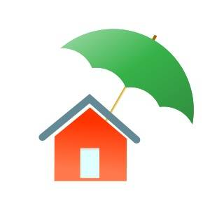 4 Tips To Save Your House From A Hurricane 5