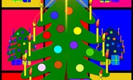 6 Ideas For Christmas Tree Decorations