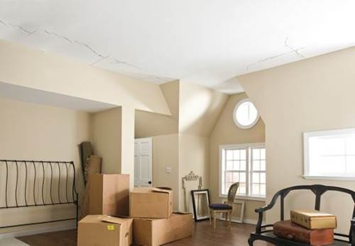 Dummies' Guide To Perfect Ceilings - Styles And Problems You Should Know Of 8