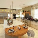 Luxury Appliances for Any Kitchen