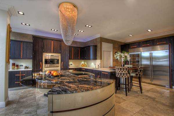 Luxury Appliances for Any Kitchen 3