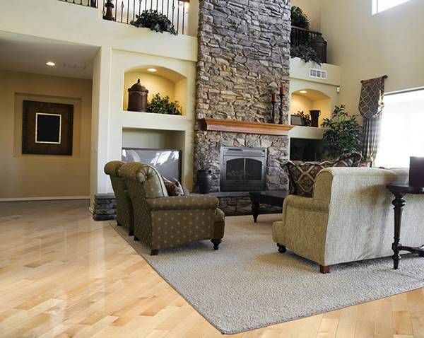 How To Find The Best Flooring Installers On Social Media 1