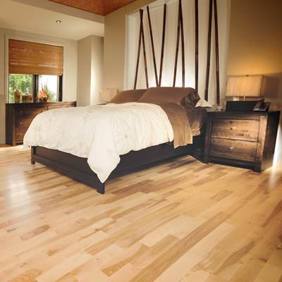 How To Find The Best Flooring Installers On Social Media 2