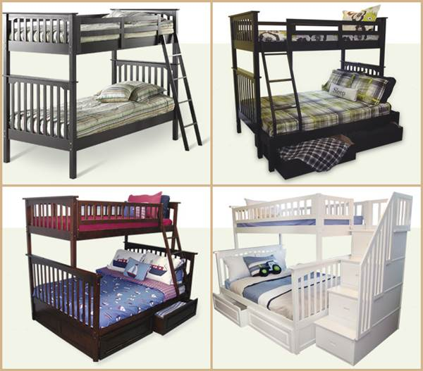 Kitting Out A Child's Bedroom - Here Is What You Need 2