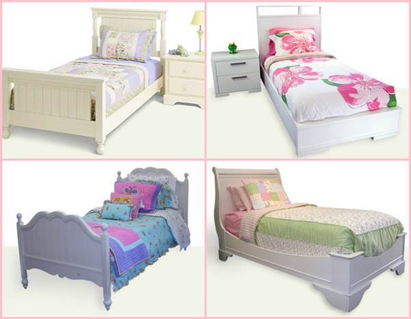 Kitting Out A Child's Bedroom - Here Is What You Need 3