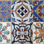 5 Outstanding Advantages of Decorating Using Mexican Tiles