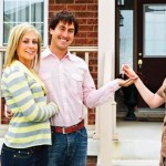 How A Property Will Change When You Move Into It